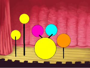 stage-300x225.png